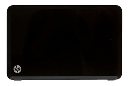 HP Pavilion G6-2200 LCD hátlap
