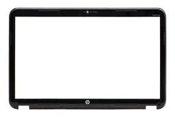 HP Pavilion G6-2200 LCD keret