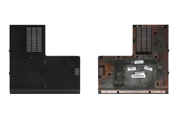 HP Pavilion G6-2200 laptop műanyag burkolat