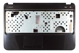 HP Pavilion G6-2237sl laptophoz használt A+ kategóriás alsó és felső fedél