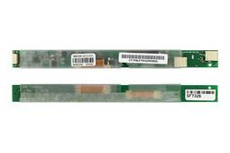 HP Pavilion HDX16, HDX18 laptophoz gyári új LCD inverter (TBD512NR)