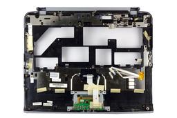 HP Pavilion zv5000 laptophoz használt Felső Fedél (350854-001)