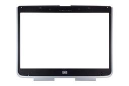 HP Pavilion zv5000 laptophoz használt Kijelző keret (15.4inch)(FAHR60D8000-1)