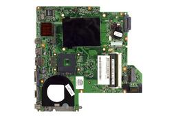 HP Pavillion DV2000 használt laptop alaplap (SPS: 417036-001)