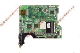 HP Pavillion DV5-1100 gyári új laptop alaplap (SPS: 502638-001)