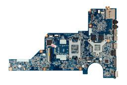 HP Pavillion G4-1100, G6-1300 sorozathoz használt laptop alaplap (649950-001)