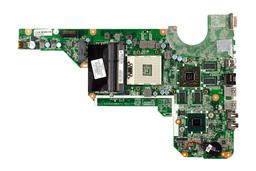 HP Pavilion G6-2200 gyári új laptop alaplap