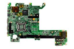 HP Pavillion TX1000 használt laptop alaplap (SPS: 441097-001)