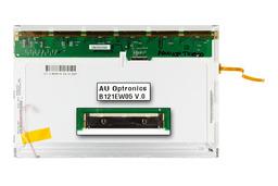 HP Pavilon TX1000 használt WXGA laptop kijelző érintő panellel (B121EW05 V.0)