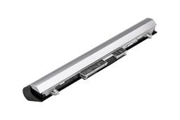 HP ProBook 11 G1, 430 G3, 440 G2, 440 G3 gyári új 55Wh-s laptop akku/akkumulátor (811347-001)