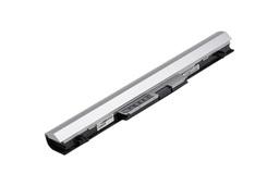 HP ProBook 11 G1, 430 G3, 440 G2, 440 G3 gyári új 44Wh-s laptop akku/akkumulátor (805292-001)