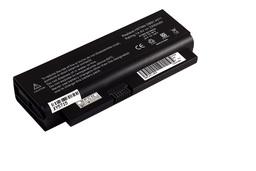 HP ProBook 4210s, 4310s, 4311 helyettesítő új 4 cellás laptop akku/akkumulátor (HSTNN-DB91)