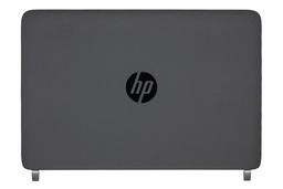 HP ProBook 430 G1 gyári új laptop LCD hátlap (731995-001)