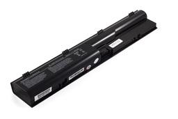 HP ProBook 4330s, 4430s, 4530s helyettesítő új 6 cellás laptop akku/akkumulátor (HSTNN-Q87C-4)