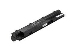 HP ProBook 440, 445, 450 gyári új 9 cellás laptop akku/akkumulátor (708458-001, 707617-421)