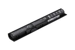 HP ProBook 440 G2, 445 G2, 450 G2 gyári új 4 cellás laptop akku/akkumulátor (756746-001)