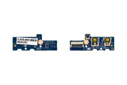 HP ProBook 450 G1 gyári új function board, (721943-001)