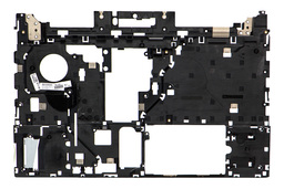 HP ProBook 4510s, 4515s, Compaq 4510s (15,6'') gyári új middle frame (535866-001)