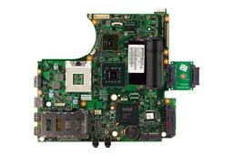 HP ProBook 4510s, 4710s használt laptop alaplap (Intel), 574508-001