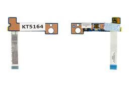HP Probook 4520s, 4525s gyári új laptop bekapcsoló panel, 55.4GK02001.G1A