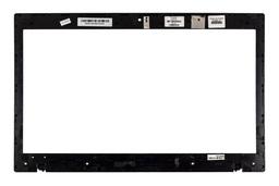 HP ProBook 4520s, Compaq 4520s (15,6'') gyári új kijelző keret (600926-001, 607874-001)