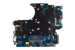 HP ProBook 4530s, 4730s használt laptop alaplap (Intel), 658343-001