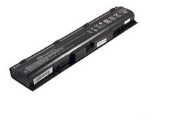 HP ProBook 4730s, 4740s helyettesítő új 8 cellás laptop akku/akkumulátor  PR08, HSTNN-LB2S