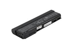 HP ProBook 640 G1, 645 G1, 650 G1, 655 G1 gyári új 9 cellás laptop akku/akkumulátor (718757-001, 718678-421)