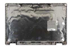 HP ProBook 6450b, 6455b (14'') gyári új kijelző hátlap (613323-001)