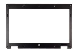 HP ProBook 6450b, 6455b (14'') gyári új kijelző keret (613319-001)