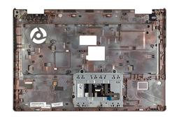 HP ProBook 6470b, 6475b laptophoz használt