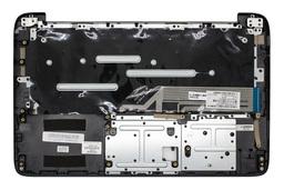 HP Split X2 13-M0, 13-M1, 13-M2 gyári új UK angol laptop billentyűzet modul (732298-001, 735645-031, 732298-031)