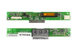 IBM Lenovo E255, E260 laptophoz használt LCD inverter (316677400001-ROD)
