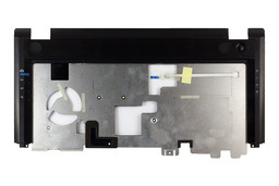IBM Lenovo ThinkPad SL400, SL400C használt laptop felső fedél (44C0934)