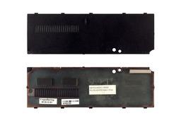 IBM Lenovo ThinkPad SL400, SL400C használt laptop rendszer fedél (43Y9700)