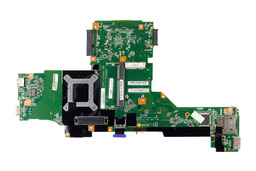 IBM - Lenovo ThinkPad T420, T420i gyári új laptop alaplap (63Y1986, LNVH-41-AB570)