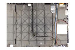 IBM Lenovo ThinkPad T500 használt belső LCD merevítő váz (42X4794)