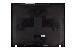 IBM Lenovo ThinkPad T60 használt (15'') LCD hátlap (26R9415)
