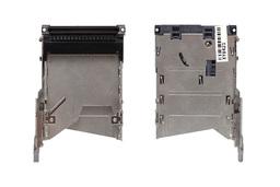 IBM-Lenovo ThinkPad T60 használt laptop kártyaolvasó foglalat (41V9490)