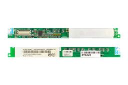 IBM Lenovo Thinkpad T60, T500, W500 gyári új LCD inverter (41W1010)