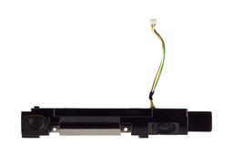 IBM-Lenovo ThinkPad T60, T60p használt laptop hangszóró (39T7219)