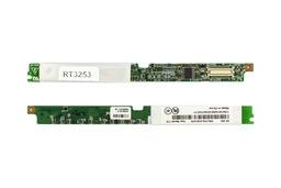 IBM Lenovo Thinkpad T60, T60P, T61, T400 laptophoz használt LCD inverter (41W1478)