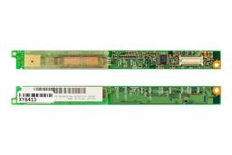 IBM-Lenovo ThinkPad T60, T60p, T61, T61p használt laptop LCD kijelző inverter (42T0078, 42T0079)