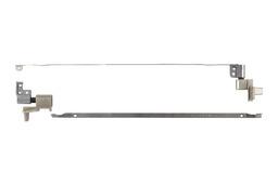 IBM Lenovo Thinkpad T61, R61 (15,4'')  laptophoz használt zsanérpár