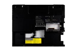IBM ThinkPad 570, 570E laptophoz használt alsó fedél (05K5785)