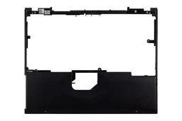 IBM ThinkPad 570, 570E laptophoz használt felső fedél (05K5785)
