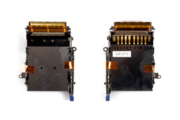 IBM ThinkPad 570, 570E laptophoz használt PCMCIA port (05K5782)