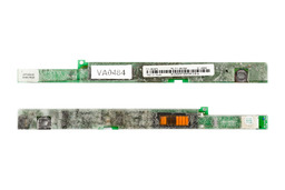 IBM Thinkpad A21e LCD Inverter 08K3274