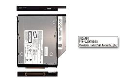IBM ThinkPad R40, T20, T30 laptophoz CD Író DVD olvasó meghajtó (FRU 39T2667)