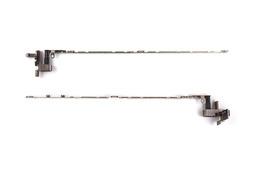 IBM ThinkPad R50, R51, R52 laptophoz használt zsanérpár (91P9826, 91P9825)